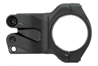 Potence OneUp 35 mm noir