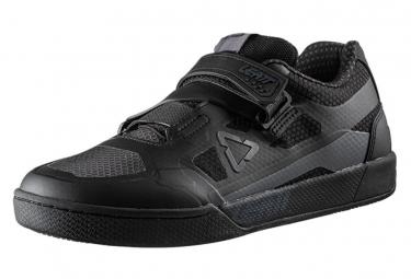 Zapatillas Leatt Dbx 5 0 Clip Negro 41 1 2