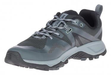 Chaussures de randonnée Merrell MQM Flex 2 GTX Gris
