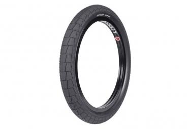 Odyssey Broc Tire 20X2.40 Black