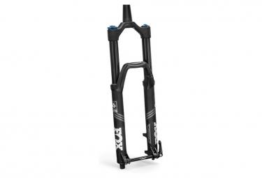 Fox Racing Shox Float E-Bike + 29 '' Performance Grip 3 MTB fork   15 x 110mm   D port 44mm   Black   2020