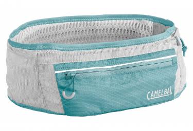 Camelbak Ultra Belt Cinturón de hidratación Azul Gris