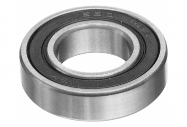 Universal bearing 2RS Neatt 12mm sold by unit