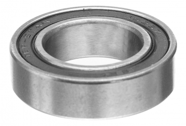 Universal sealed bearing Neatt sold by unit