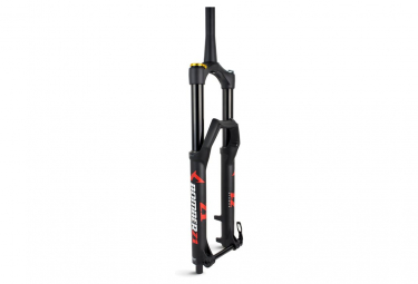 Marzocchi Bomber Z1 Grip Coil 29 '' sweep Adj fork | Boost 15x110mm | Puerto D 44mm | Negro 2021