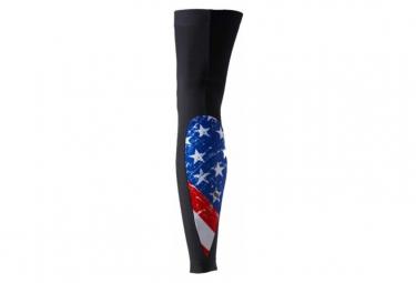 Piernas Mb Wear American