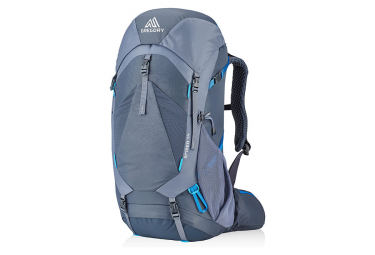 Image of Sac a dos amber 44 dark teal gregory