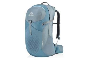 Image of Sac a dos juno 24 spruce blue gregory