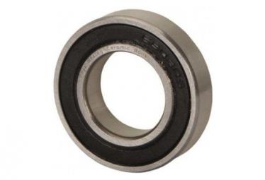 Image of Roulements onyx ceramic onyx noir polish 28x15x7