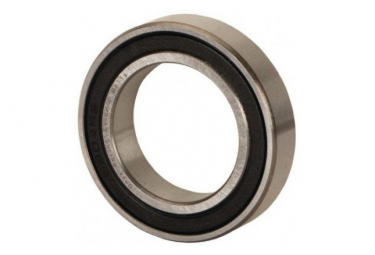 Image of Roulements onyx ceramic onyx noir polish 37x25x7