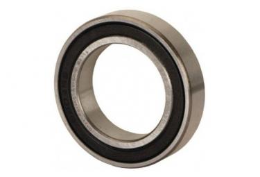Image of Roulements onyx ceramic onyx noir polish 32x20x7