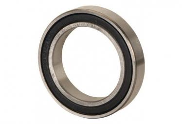 Image of Roulements onyx ceramic onyx noir polish 47x35x7