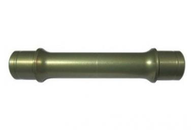 Axes EXCESS 10mm - EXCESS - (Polish - Avant Mini)