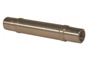 Axes EXCESS GC 10mm - EXCESS - (Polish - Avant Pro GC)