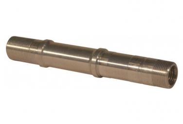 Axes EXCESS GC 10mm - EXCESS - (Polish - Arrière Pro GC)