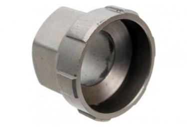Demonte roue libre ACS crossfire 13-22 dents - ACS