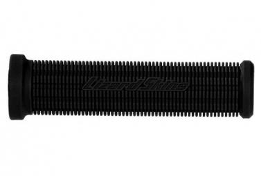 Poignées - Single Compound Charger Grip - LIZARD SKINS - (Noir)
