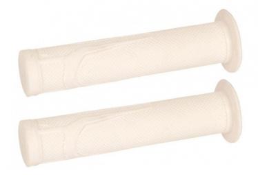 Poignées INSIGHT C.G. 115mm - INSIGHT - (Blanc)