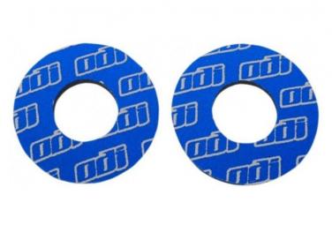 Donuts ODI - ODI - (Bleu)