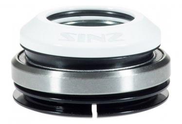Direction SINZ intégré Tapered 1-1/8'' 1.5  - SINZ - (Blanc)
