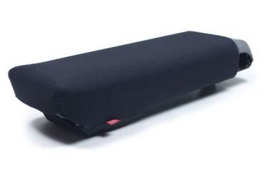 Housse pour batterie VAE Bosch porte bagage -  Fahrer