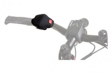 Housse de protecton Mini pour écran d'affichage VAE -  Fahrer
