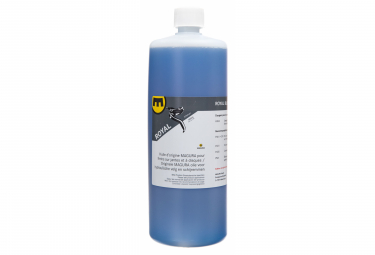 Min rale Oil for Hydraulic Brakes Magura Royal Blood