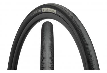 Teravail Rampart 700 mm Neumático de grava Tubeless Ready Plegable ligero y flexible