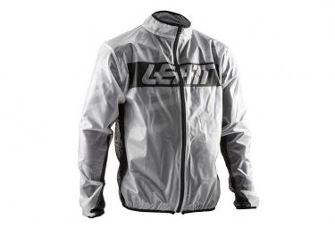 Leatt Racecover Vest Claro L