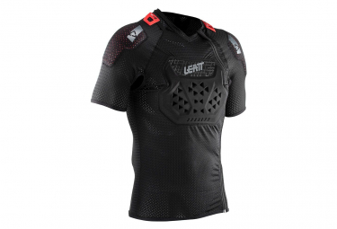 Leatt Body Protector Airflex Stealth Vest S