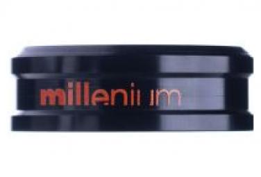 Collier de Selle SIXPACK Millenium Ø34.9