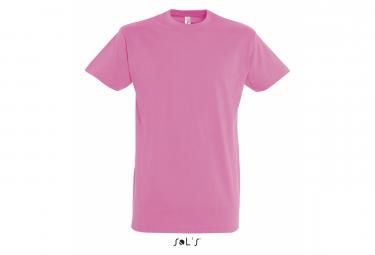 T shirt sol s imperial l