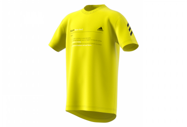 T-shirt junior adidas Must Haves