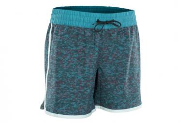 ION Mandriri Swim Shorts Women Blue
