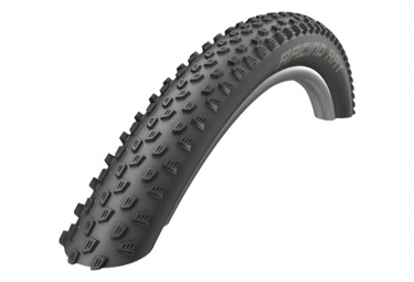 Pneu VTT Schwalbe Racing Ray 27.5'' Tubeless Ready Souple TwinSkin Addix Performance