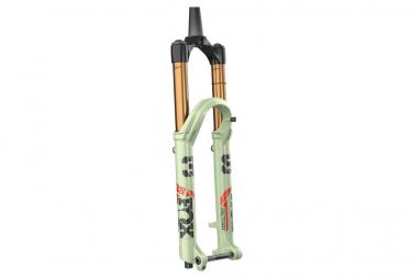 Horquilla Fox Racing Shox 38 Float Factory Grip 2 H/L 29'' Kabolt   Boost 15x110   Offset 44   Verde 2021