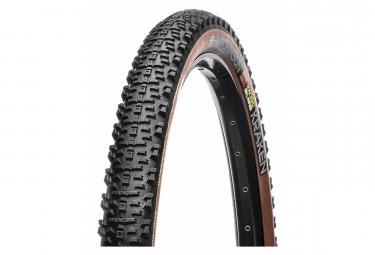 Cubierta Hutchinson Kraken Racing Lab 29   Mtb Tire Tubeless Ready Plegable Hardskin Race Ripost Xc Tan Sidewalls 2 30