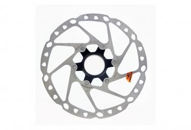 Shimano SM-RT64 Centerlock Bremsscheibe