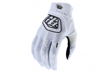 TROY LEE DESIGNS AIR GLOVE WHITE