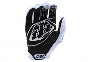 Gants Troy Lee Designs Air Blanc