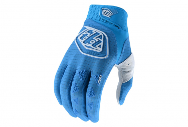 Guantes Troy Lee Designs Air Blue Child