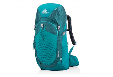 Image of Sac a dos jade 33 xs s mayan teal gregory 33