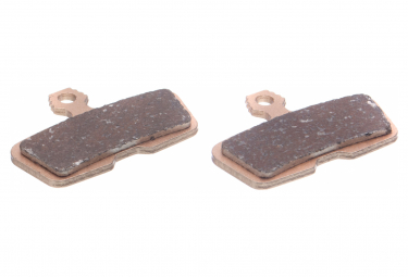 Neatt Sram Code / Guide RE Brake Pads