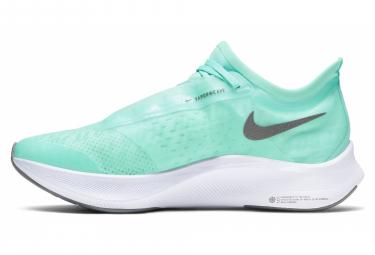 Chaussures de Running Femme Nike Zoom Fly 3 Bleu