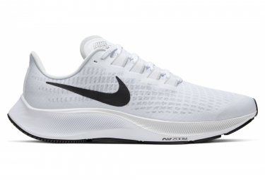 Zapatillas Nike Air Zoom Pegasus 37 para Hombre Blanco