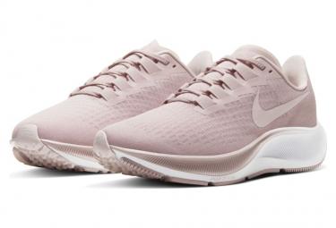 Nike Air Zoom Pegasus 37 Pink Donna