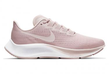 Zapatillas Nike Air Zoom Pegasus 37 para Mujer Rosa