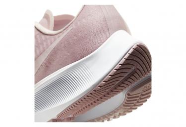Chaussures de Running Femme Nike Air Zoom Pegasus 37 Rose