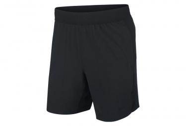 Nike Training Flex Shorts Negro Hombres M