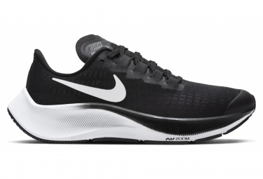 Nike Air Zoom Pegasus 37 Black White kids